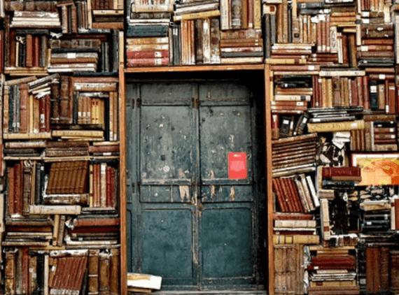 PirraSmith - biblioteca