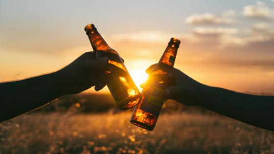 PirraSmith - Tres cervezas y media