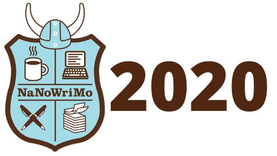 PirraSmith -NaNoWriMo 2020