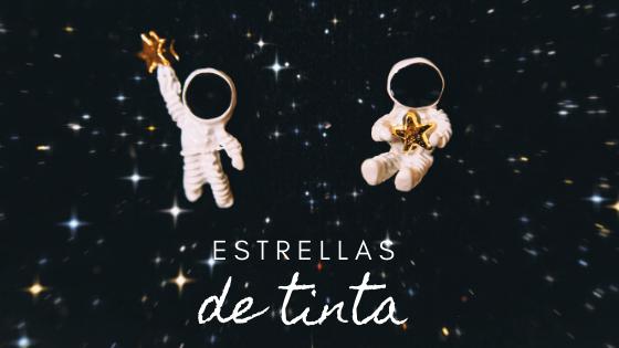 PirraSmith -Por qué participar en un reto de escritura creativa #EstrellasDeTinta Musajue Katty